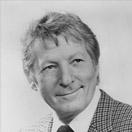 Kaye-Smith Founder Danny Kaye